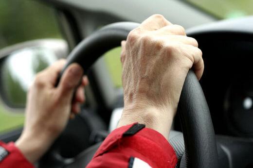 ביטוח מקיף או ביטוח צד ג': כך תבחרו את הביטוח המתאים