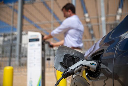 רכב חשמלי: מתי זה משתלם ולמי זה מתאים