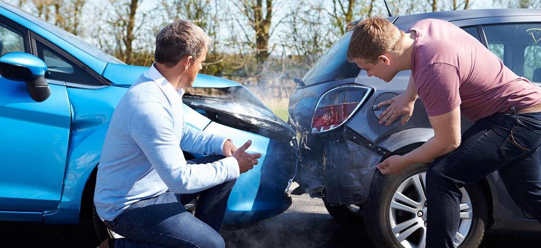 מתי כדאי להפעיל את פוליסת ביטוח הרכב