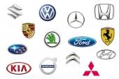 מדריך: למי שייכים מותגי הרכב בעולם