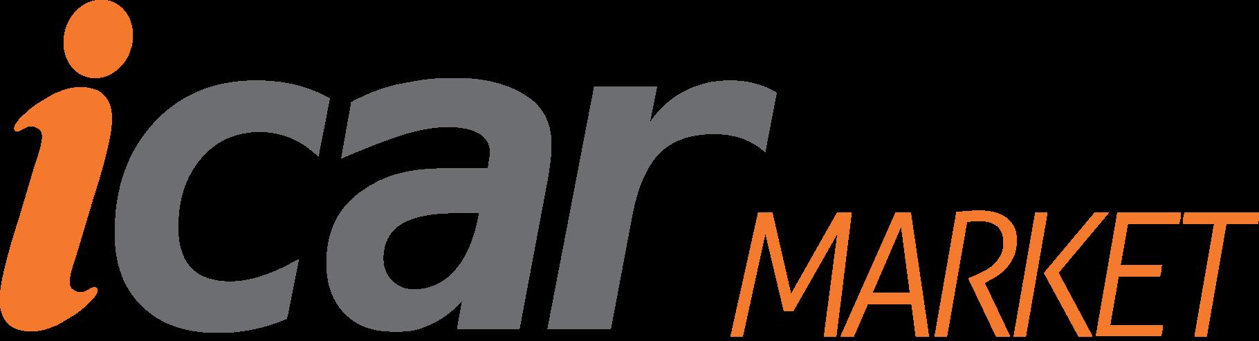 icar market logo