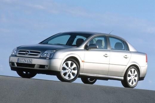 להפליא חדשות רכב - 50 גוונים של אופל: מאסקונה עד אינסיגניה - iCar QC-56