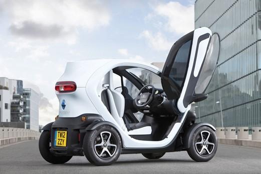 מרענן רכב ירוק - מכוניות ואיכות הסביבה - ישראל 2014: איפה אפשר להשיג רכב WT-26